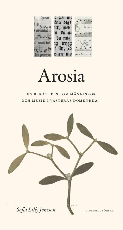 Arosia_Front_Print bild