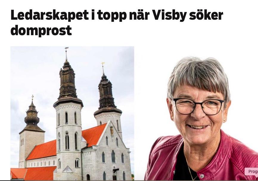 Par Sker Kvinna Visby Borlnge - Swingers Club Hjo