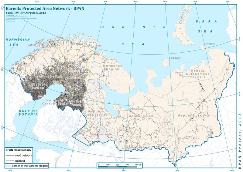 https://www.natursidan.se/nyheter/skogsbilvagar-kostar-enorma-summor-och-upptar-15-procent-av-sveriges-skogar/attachment/bpan-karta/
